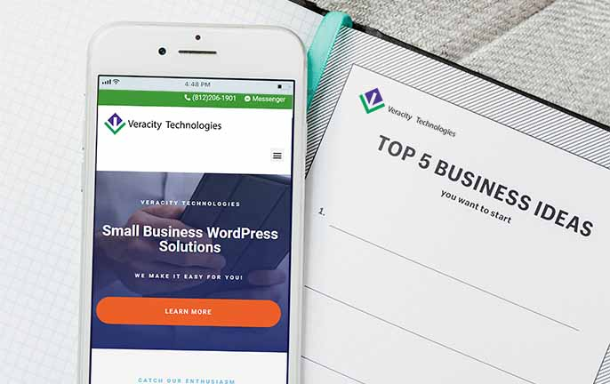 2 Steps Before You Start A Business